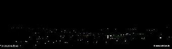 lohr-webcam-31-05-2018-23:40