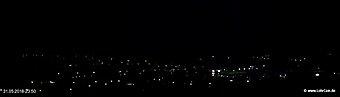 lohr-webcam-31-05-2018-23:50