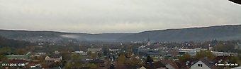 lohr-webcam-01-11-2018-10:10