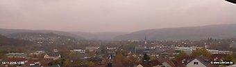 lohr-webcam-04-11-2018-10:30