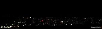 lohr-webcam-05-11-2018-19:30