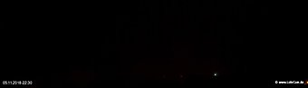 lohr-webcam-05-11-2018-22:30