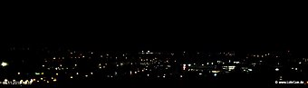 lohr-webcam-06-11-2018-18:10