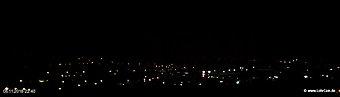 lohr-webcam-06-11-2018-22:40