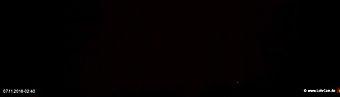 lohr-webcam-07-11-2018-02:40