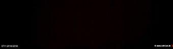 lohr-webcam-07-11-2018-02:50