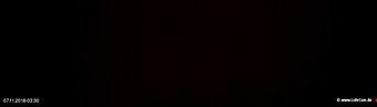 lohr-webcam-07-11-2018-03:30