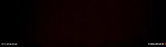 lohr-webcam-07-11-2018-03:40