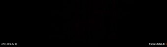 lohr-webcam-07-11-2018-04:20