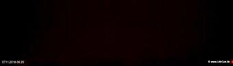 lohr-webcam-07-11-2018-06:20