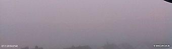 lohr-webcam-07-11-2018-07:40