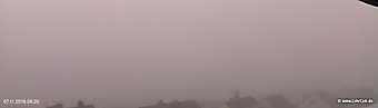lohr-webcam-07-11-2018-08:20
