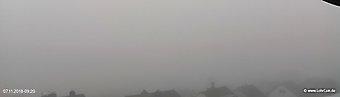 lohr-webcam-07-11-2018-09:20
