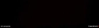 lohr-webcam-07-11-2018-20:50