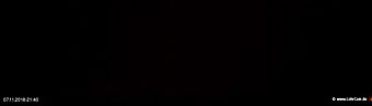 lohr-webcam-07-11-2018-21:40