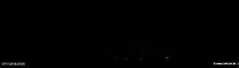 lohr-webcam-07-11-2018-23:20