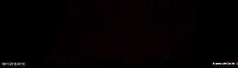 lohr-webcam-08-11-2018-00:10