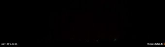 lohr-webcam-08-11-2018-00:20