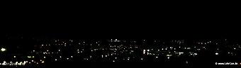 lohr-webcam-08-11-2018-18:10
