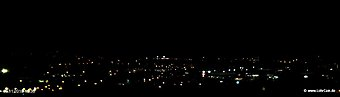 lohr-webcam-08-11-2018-18:30