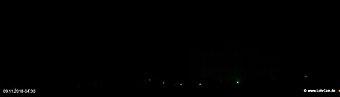 lohr-webcam-09-11-2018-04:30