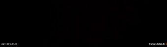 lohr-webcam-09-11-2018-05:10