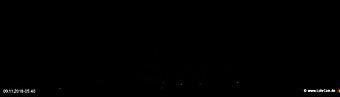 lohr-webcam-09-11-2018-05:40