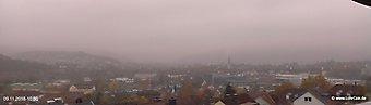 lohr-webcam-09-11-2018-10:30