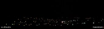 lohr-webcam-10-11-2018-02:10