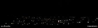 lohr-webcam-10-11-2018-03:50