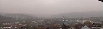 lohr-webcam-10-11-2018-08:50