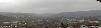 lohr-webcam-10-11-2018-12:30