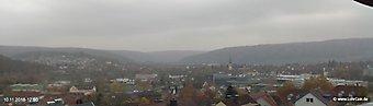 lohr-webcam-10-11-2018-12:50