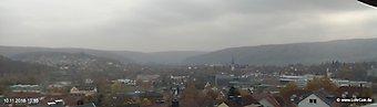 lohr-webcam-10-11-2018-13:10