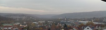 lohr-webcam-10-11-2018-15:50