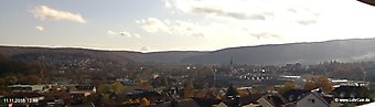 lohr-webcam-11-11-2018-13:10