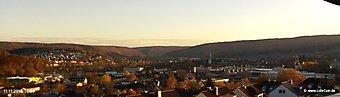 lohr-webcam-11-11-2018-16:00