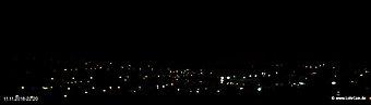 lohr-webcam-11-11-2018-22:20