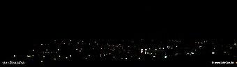 lohr-webcam-13-11-2018-04:50