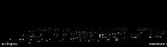 lohr-webcam-13-11-2018-05:50