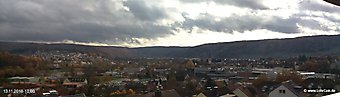 lohr-webcam-13-11-2018-13:00