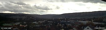 lohr-webcam-13-11-2018-14:00