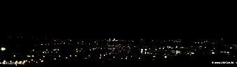 lohr-webcam-13-11-2018-17:50