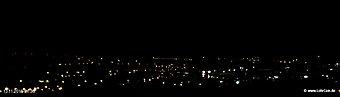 lohr-webcam-13-11-2018-21:30