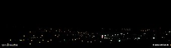 lohr-webcam-13-11-2018-23:30