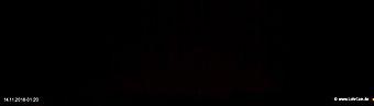 lohr-webcam-14-11-2018-01:20