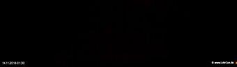 lohr-webcam-14-11-2018-01:30