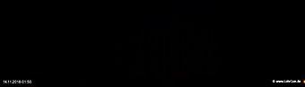 lohr-webcam-14-11-2018-01:50