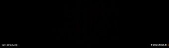 lohr-webcam-14-11-2018-04:10