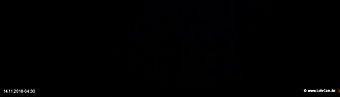 lohr-webcam-14-11-2018-04:30